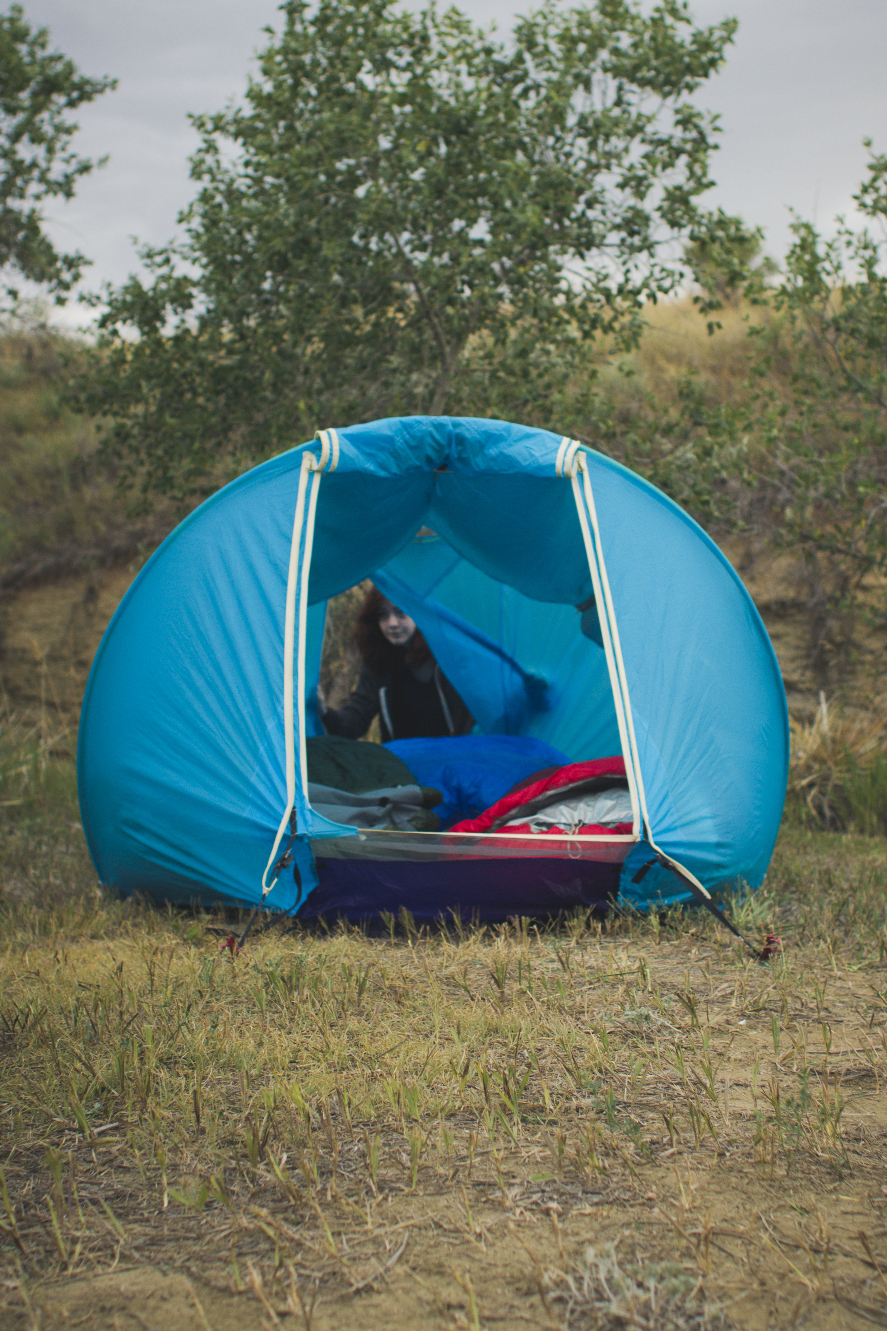 What Is The Best Best 6 Person Tent For Your Money