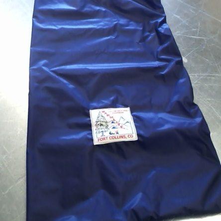 Tent Sack