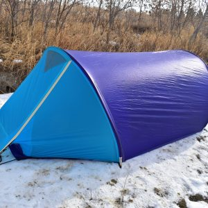 light 4 season tent groups
